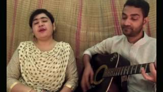 Old Bangla Romantic Mashup (Movie song