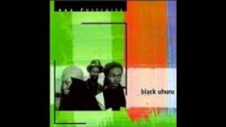 Black Uhuru - Ras Portrait - Full album