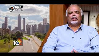 Right Property | Special Story On AVJ Creations | #Credai