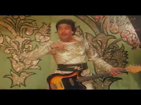 Josh-E-Jawani (Video Song) - Hum Dono