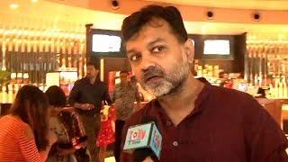 পশ্চিমবঙ্গের সিনেমা হলে বাংলা ছবি বাধ্যতামূলক করার দাবিতে সোচ্চার টলিউড | Support Bengali Cinema