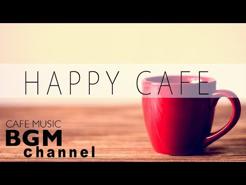 download lagu Happy Jazz & Bossa Nova Mix - Cafe Music For Work & Study - Relaxing Background Music gratis