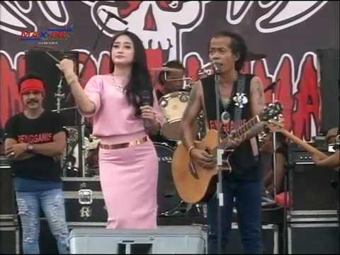 download lagu Kasih Dan Sayang Anisa Ft Sodiq MONATA 2 gratis