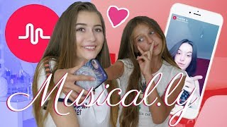 ON REPRODUIT VOS MUSICAL.LY (3)