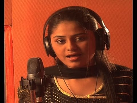 indian new songs hindi movies 2013 hits latest music bollywood playlist 2012 videos romantic love hd