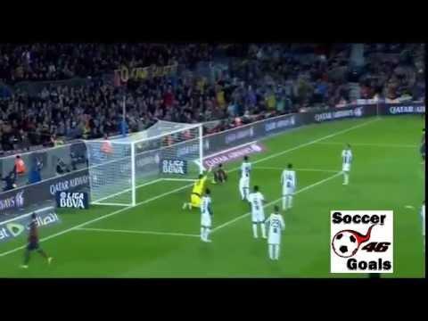 BEST Football Skills & Tricks ● Messi ● Ronaldinho ● Neymar ● Cristiano Ronaldo