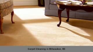 Carpet Cleaning Milwaukee WI, Classic Carpet & Upholstery Cleaning