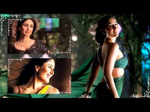Kareena Kapoor MASHUP - All Hit DJ-REMIX Songs Of Kareena