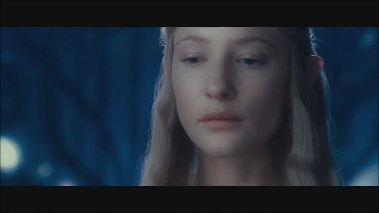 Watch Fellowship Of The Ring Hd