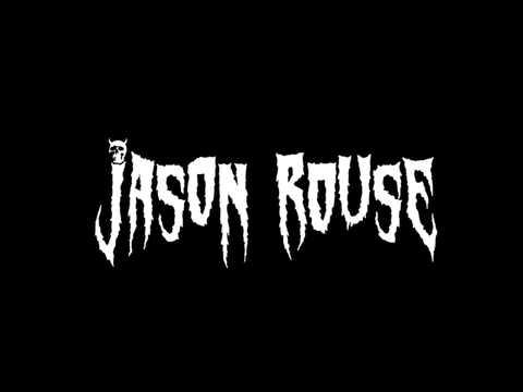 Jason Rouse - Finland Radio