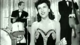 Reveille with Beverly (1943) - Official Trailer