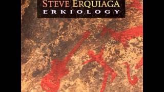 Steve Erquiaga Euzkadi