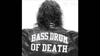 Download Lagu Bass Drum of Death - Rip This [Full Album] Gratis STAFABAND