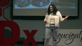 Download Lagu Gobierno educativo transparente   Yesenia Martínez   TEDxTegucigalpa Gratis STAFABAND