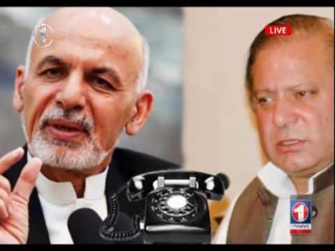 Afghanistan Dari News - 21.07.2016 خبرهای افغانستان