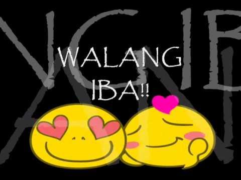 Ezra Band - Walang Iba