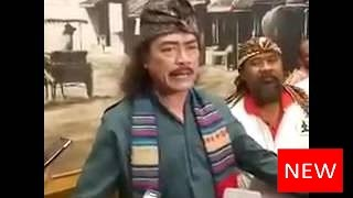 Gus Nuril Bongkar Aksi Makar : Sasaranya Bukan AHOK Tapi JOKOWI! ++