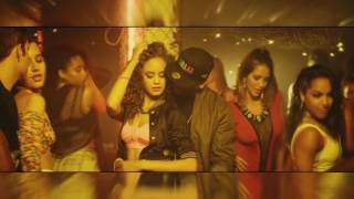 Farruko Chillax Official Video ft Ky Mani Marley extended remix DjHale