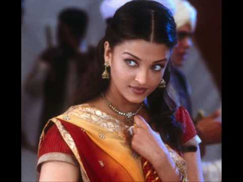 My Top 10 Aishwarya Rai´s Best Movies!! :) video