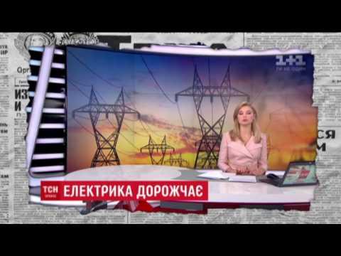Почему российские ток-шоу посвящают проблемам украинцев - Антизомби, 28.04.2017