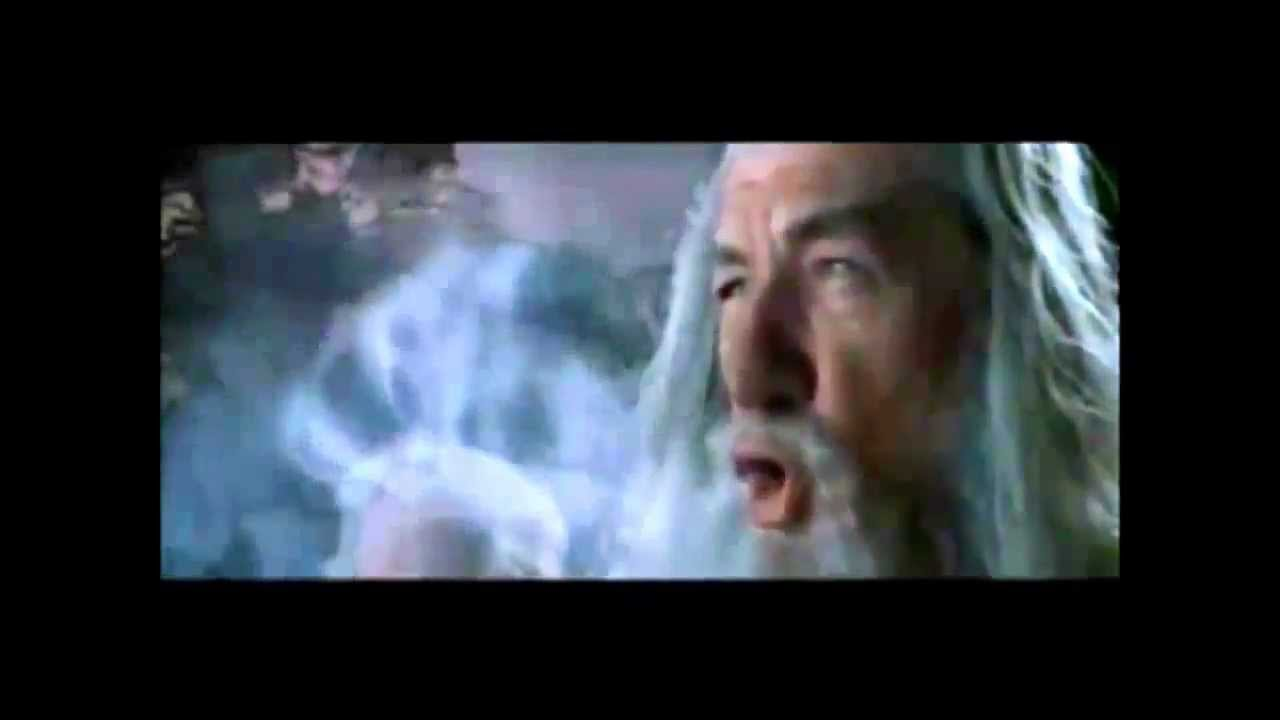 Lord of The Weed HD Deutsch Komplett - YouTube