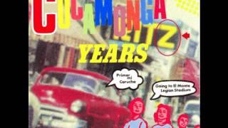Watch Frank Zappa Memories Of El Monte 1962 video