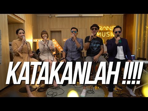 Download KATAKANLAH - NAGITA X COBOY X GISEL Mp4 baru
