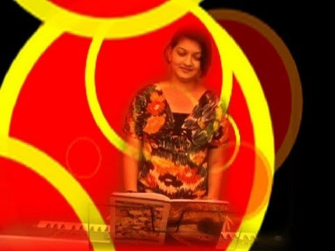 New Bangla Songs 2014 Indian Hits Bengoli Video 2013 Most Melodious Music Popular Youtube Album Hd video