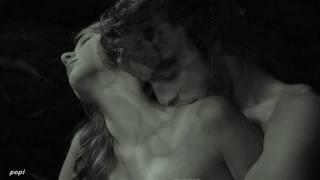 Vídeo 96 de Salvatore Adamo