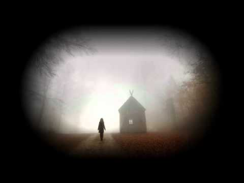 Chikita Violenta - Horror Amor