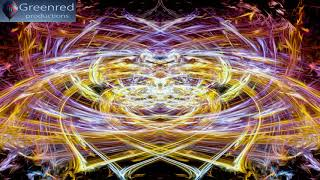 Binaural Beats Focus Music, Concentration Music, Study Music with Binaural Beats