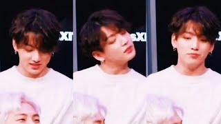 Jikook/kookmin: Jungkook celoso & ¿Jimin estaba en la habitación de JK?