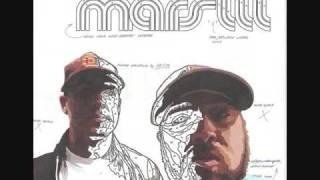 Watch Mars Ill Piecemeal video