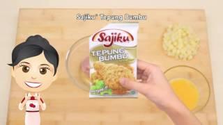 Dapur Umami - Hotang Sajiku