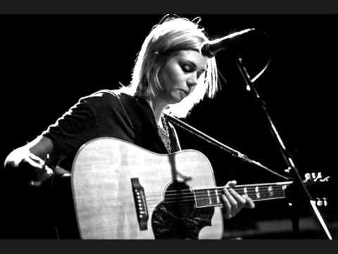 Anna Ternheim - When Tomorrow Comes