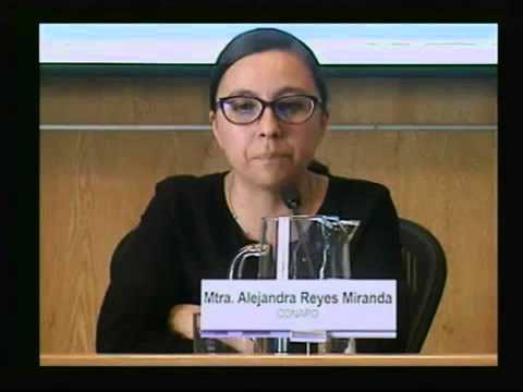 Anuario de migración y remesas. México 2015