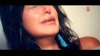 download lagu Assi Ishq Da Dard Full Song Film - Sheesha gratis