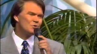 Watch Glen Campbell Only One Life video