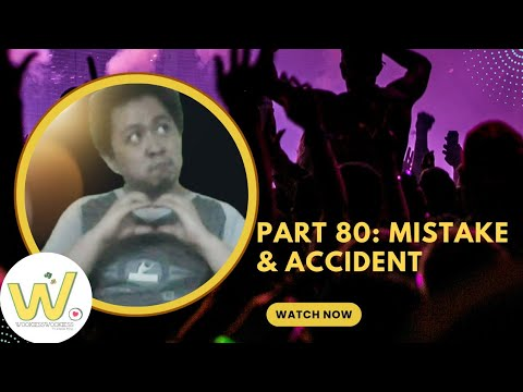 Part 80: Kpop Mistake & Accident [super Junior Only.] video