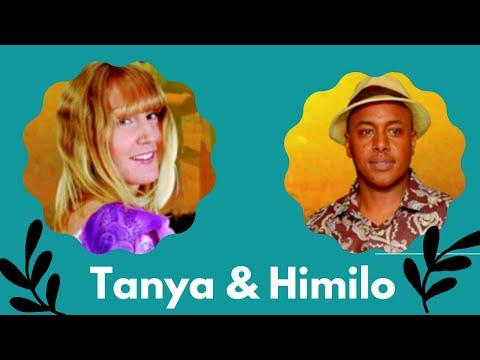 Somali Music: Lixkun & Lixboqol By Himilo & Tanya video