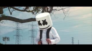 Marshmello   Alone Monstercat    PlanetLagu Com