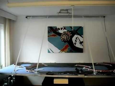 rohrmotor videolike. Black Bedroom Furniture Sets. Home Design Ideas