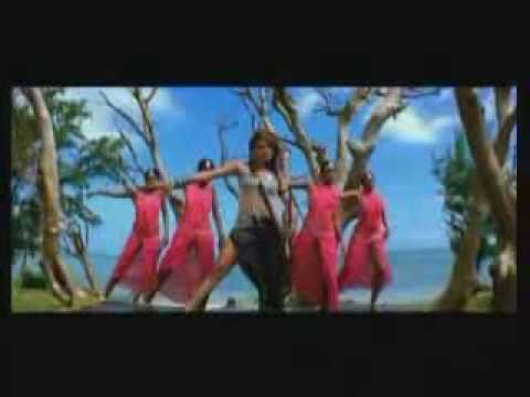 YouTube - Bhor - Isha Koppikar.mp4