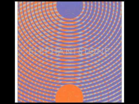 Elephant Stone - Elephant Stone (2013) FULL ALBUM