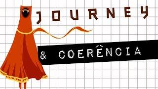 Journey CoerÊncia Meteoro Doc