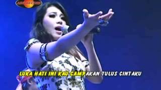 Via Vallen - Karma (Official Music Video) - The Rosta - Aini Record
