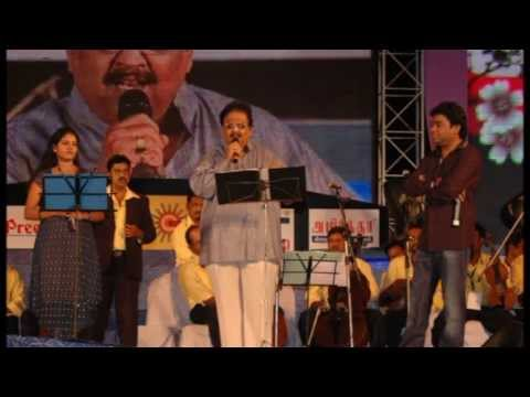 Promo 1 Of Ganesh Kirupa Best Light Music Orchestra In Chennai video