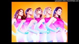 Watch Girls Aloud Models video