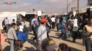 الأردن ينفي ترحيل لاجئين