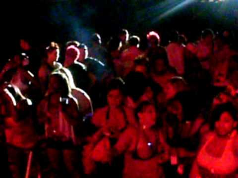 NEBRASKA PRIDE 2010 OUTRO WE GO HAM OR GO HOME!